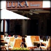 LUKA Lounge