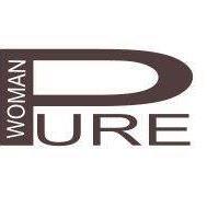Pure woman