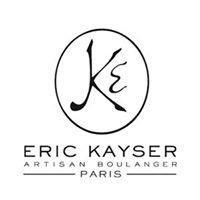 Eric Kayser UAE