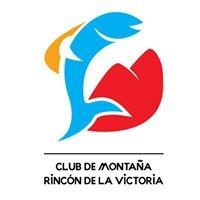 CMR  Rincón de la Victoria