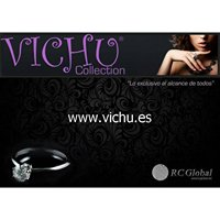 Vichu Collection