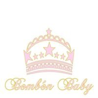 Bombón Baby
