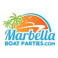 Marbella Boat Parties .com
