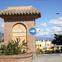 Duquesa Village