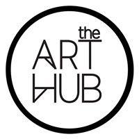 The Art Hub Visual Arts Laboratories