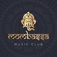 Mombassa Arahal Music Club