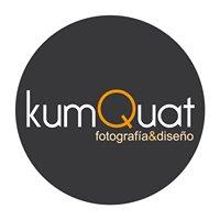 kumQuat Fotografía y diseño