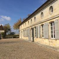 Chateau Beauregard - Pomerol