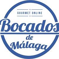 Bocados de Málaga