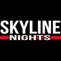 Skyline Nights Monzon