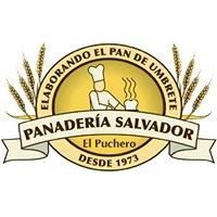 Panadería Salvador el puchero