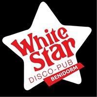 White Star Pub