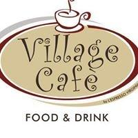 VillageCafe
