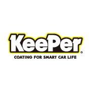 KeePer技研株式会社