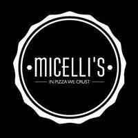 Micelli's