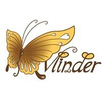 Beautysalon Vlinder