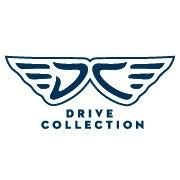 Drive Collection