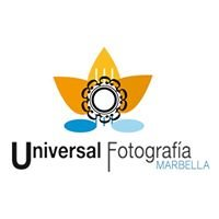 Universal Fotografía Marbella