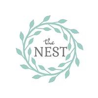 The NEST Addison