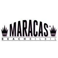Maracas Beach Bil Bil