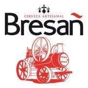 Cerveza Bresañ