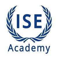 ISE Language Academy