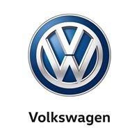 Lancaster Volkswagen Loughton