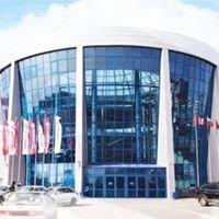 Выставки, конгрессы Омска в Экспоцентре. Бизнес-миссии