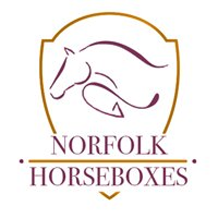 Norfolk Horseboxes