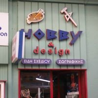 Hobby and Design