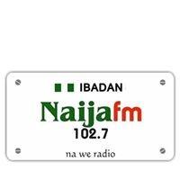 Naija FM Ibadan