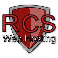 RCS Web Hosting