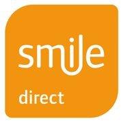 smile.direct versicherungen
