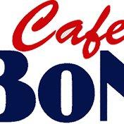 Bon Cafe Restaurant