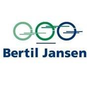 Autobedrijf & Taxi Bertil Jansen