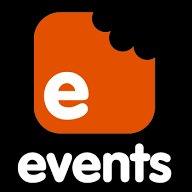 events - grupo el cobertizo