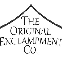 The Original Englampment Company