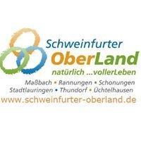Schweinfurter OberLand