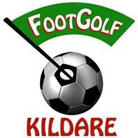 FootGolf Kildare