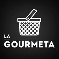 La Gourmeta - Tienda Gourmet Online
