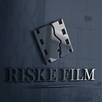 Riske Film