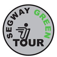 Segway Green Tour