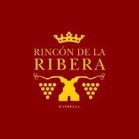 Rincón De La Ribera