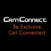 CrmConnect