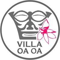 Villa Oa Oa