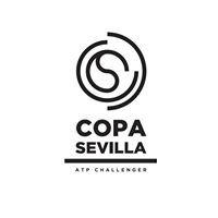 Copa Sevilla ATP Challenger