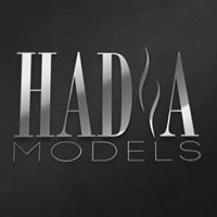 Hadja Models