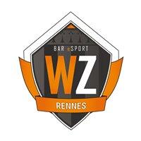 WarpZone Rennes