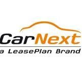 Carnext Luxembourg