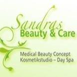 Sandras Beauty & Care